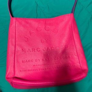 Marc Jacobs Large Crossbody